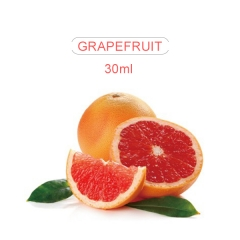 Smaak 30ml E-Liquid Grape Fruit