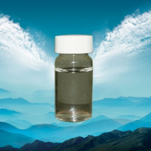 E-Juice raw material nicotine  98mg/ml supplier