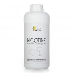 nicotine patch nicotine producten