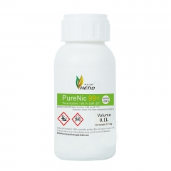 Hoge concentratie Nicotine Insecticide Spray